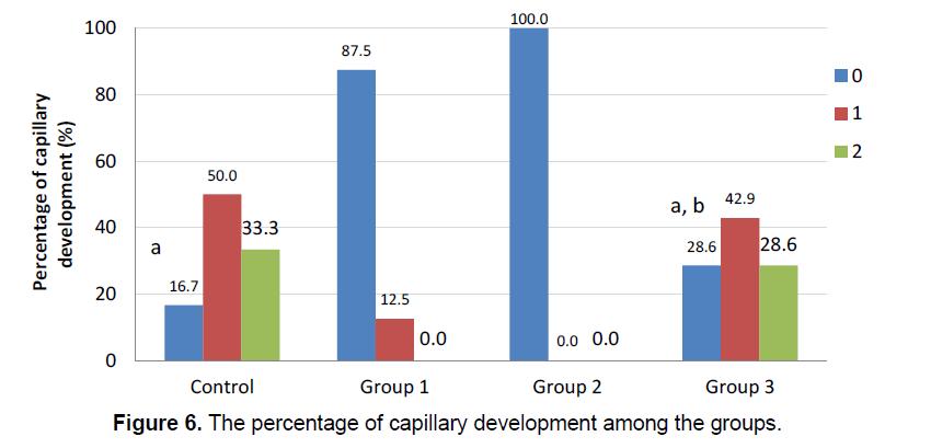 ejbio-capillary-development