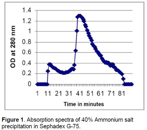ejbio-salt-precipitation